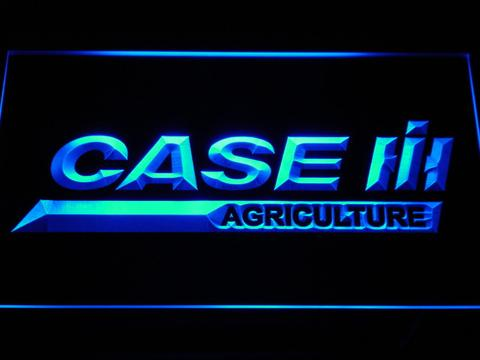 Case IH Agriculture LED Neon Sign